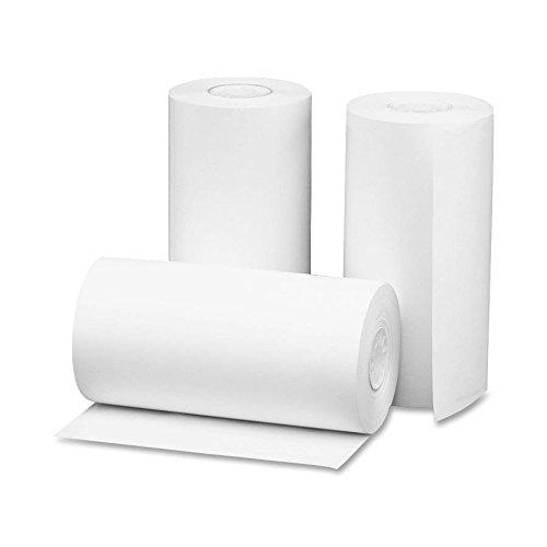 Echo Sounder Thermal Paper